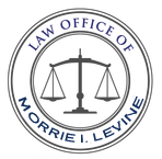 The Law Office of Morrie I. Levine